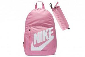 אביזרים נייק לנשים Nike ELMNTL - ורוד