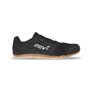 נעלי אימון אינוב 8 לגברים Inov 8 BARE XF 210 V2 - שחור