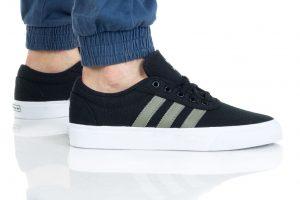 נעליים אדידס לגברים Adidas ADI EASE - שחור/ירוק