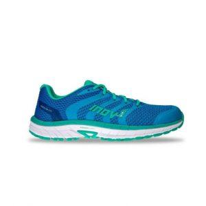 נעלי ריצה אינוב 8 לנשים Inov 8 Roadclaw 275 Knit - כחול
