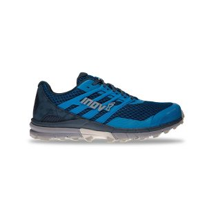 נעלי ריצת שטח אינוב 8 לגברים Inov 8 Trailtalon 290 V2 - כחול