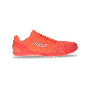 נעלי אימון אינוב 8 לנשים Inov 8 BARE XF 210 V2 - כתום