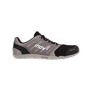 נעליים אינוב 8 לנשים Inov 8 BARE XF 210 V2 - צבעוני כהה