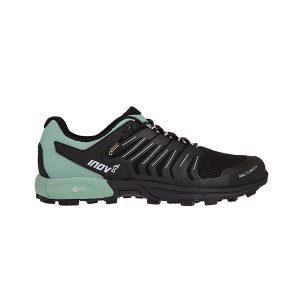 נעלי ריצת שטח אינוב 8 לנשים Inov 8 Roclite 315 GTX - שחור