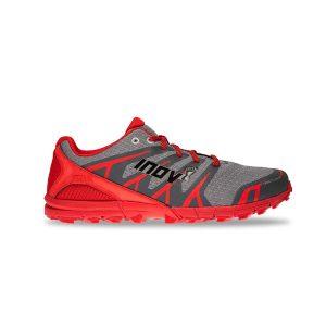 נעלי ריצת שטח אינוב 8 לגברים Inov 8 Trailtalon 235 V2 - אדום