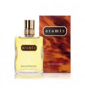 פארם ARAMIS לגברים ARAMIS ARAMIS POUR 110ml - צהוב