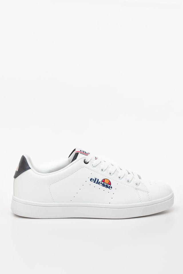 נעליים אלסה לגברים Ellesse BENOIT - לבן