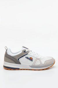 נעליים אלסה לגברים Ellesse CHUCK - לבן