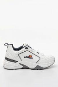 נעליים אלסה לגברים Ellesse DALTON - לבן