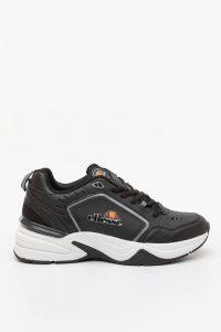 נעליים אלסה לגברים Ellesse DALTON - שחור