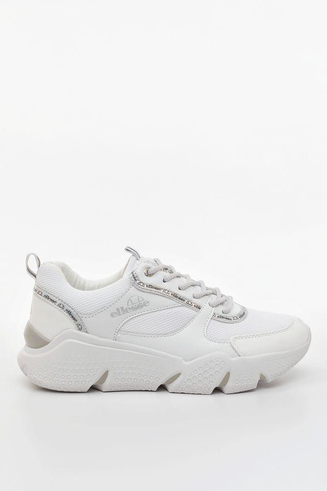 נעליים אלסה לנשים Ellesse GWEN - לבן