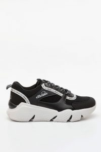 נעליים אלסה לנשים Ellesse GWEN - שחור