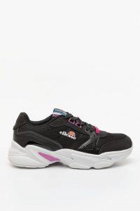 נעליים אלסה לנשים Ellesse JAMI - שחור/סגול