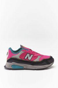 נעליים ניו באלאנס לנשים New Balance WSX - ורוד
