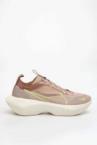 נעליים נייק לנשים Nike VISTA LITE - ורוד בהיר