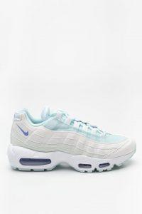נעליים נייק לנשים Nike AIR MAX 95 - צבעוני בהיר