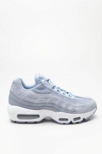 נעליים נייק לנשים Nike AIR MAX 95 PREMIUM - תכלת