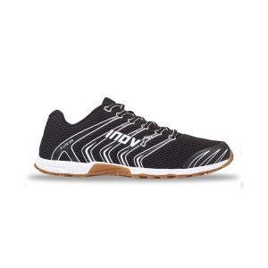 נעלי אימון אינוב 8 לגברים Inov 8 F Lite 230 - שחור/לבן