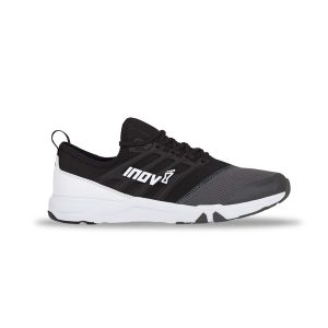 נעליים אינוב 8 לגברים Inov 8 F Train 240 - שחור/לבן