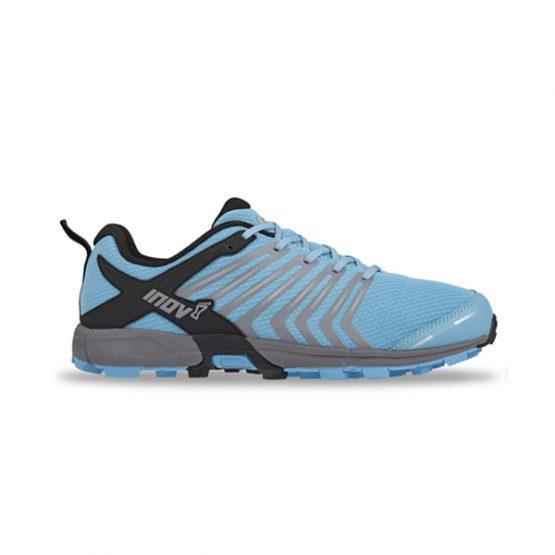 נעלי ריצת שטח אינוב 8 לנשים Inov 8 Roclite 300 - כחול