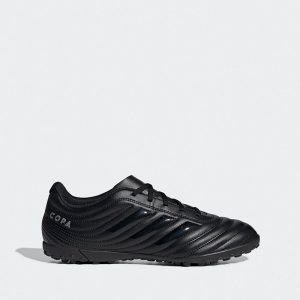 נעליים אדידס לגברים Adidas COPA 19.4 TF - שחור