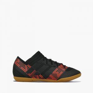 נעלי קטרגל אדידס לגברים Adidas NEMEZIZ TANGO 17.3 IN - שחור