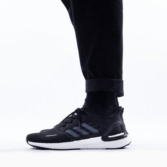 נעליים אדידס לגברים Adidas Ultraboost S.RDY - שחור