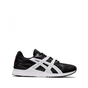 נעלי ריצה אסיקס טייגר לגברים Asics Tiger Gel-Lyte Runner 2 - שחור
