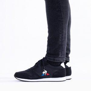 נעליים לה קוק ספורטיף לגברים Le Coq Sportif Matrix - שחור