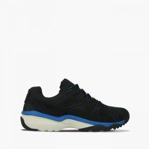 נעליים מירל לגברים Merrell Boulder Range - שחור