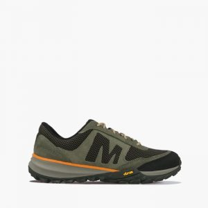 נעליים מירל לגברים Merrell Havoc Vent - ירוק