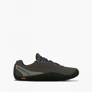 נעליים מירל לגברים Merrell Move Glove - אפור