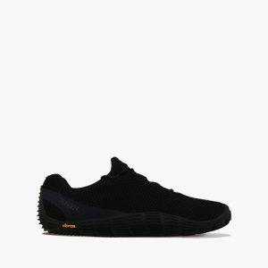 נעליים מירל לגברים Merrell Move Glove - שחור