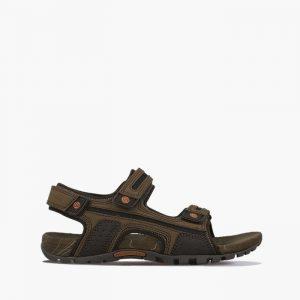 נעליים מירל לגברים Merrell Sandspur Oak - חום