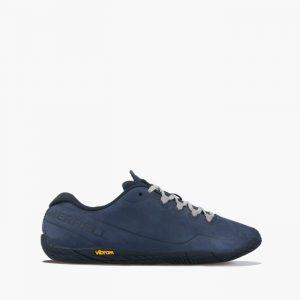 נעלי אימון מירל לגברים Merrell Vapor Glove 3 Luna Ltr - כחול
