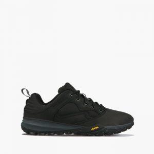 נעליים מירל לגברים Merrell Vapor Havoc Wells - שחור