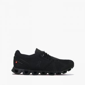 נעלי ריצה און לגברים On Running Cloud - שחור
