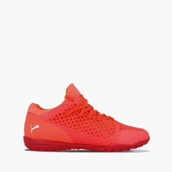 נעליים פומה לגברים PUMA 365 NetFit ST - אדום