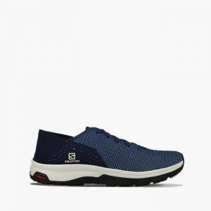 נעליים סלומון לגברים Salomon Tech Lite 4.0 - כחול