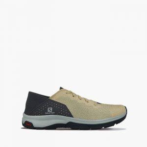נעליים סלומון לגברים Salomon Tech Lite 4.0 - חום