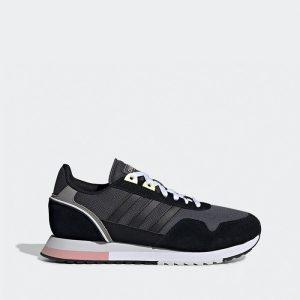 נעליים אדידס לנשים Adidas 8K 2020 - שחור
