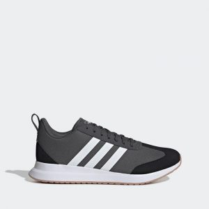 נעליים אדידס לנשים Adidas Run 60s - אפור