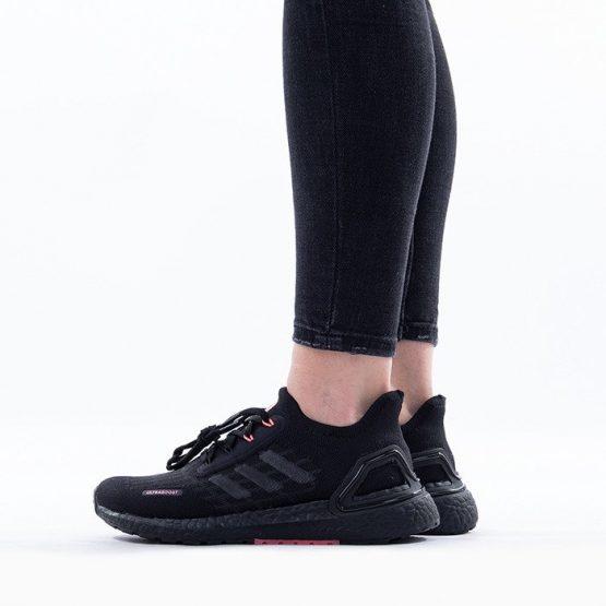 נעליים אדידס לנשים Adidas Ultraboost S.RDY - שחור