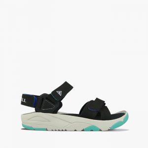 נעליים מירל לנשים Merrell Belize Convert - שחור