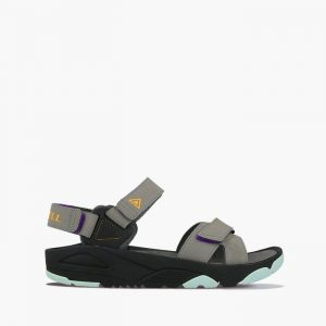 נעליים מירל לנשים Merrell Belize Convert - אפור
