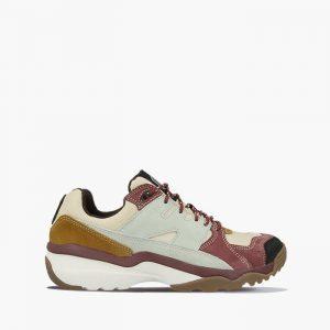 נעלי סניקרס מירל לנשים Merrell Boulder Range - צבעוני כהה