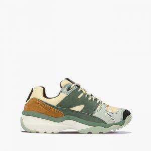 נעלי סניקרס מירל לנשים Merrell Boulder Range - צבעוני