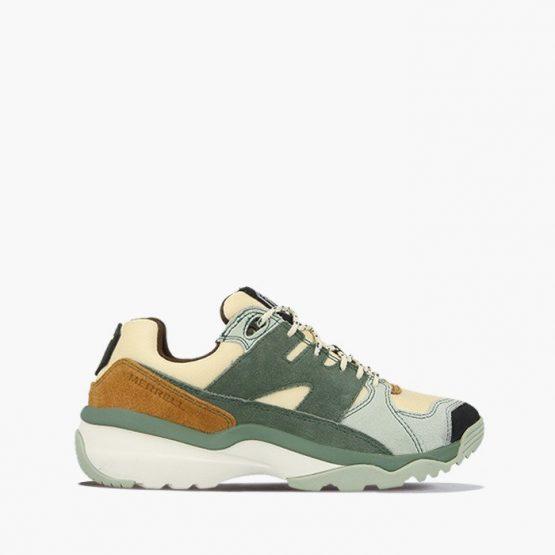 נעליים מירל לנשים Merrell Boulder Range - צבעוני
