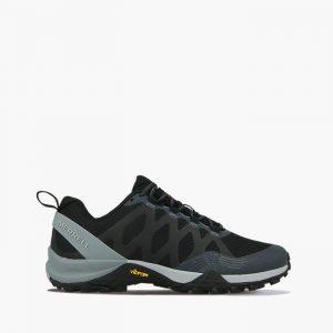 נעליים מירל לנשים Merrell Siren 3 Vent - שחור