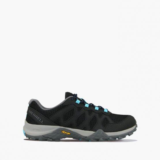 נעליים מירל לנשים Merrell Siren Aerosport - שחור